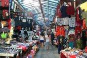 Wei market