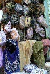Wei Market 2