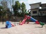 Hetauda Playground, kids