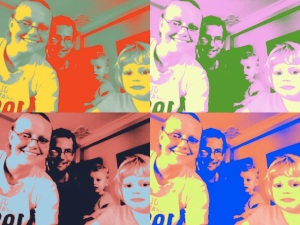 Photo on 2011-07-02 at 08.33